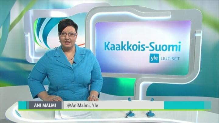 sexwork seinäjoki suomi uutiset